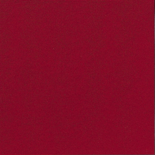 Duni Dunisoft Rulledug Airlaid 1,18 x 25 meter - Bordeaux