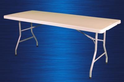 Atlantic city $5 craps tables